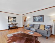1427 3rd Ave W Unit 17, Seattle image