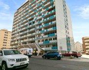 1155 Ash Street Unit 1403, Denver image