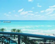 17201 Collins Ave Unit #1005, Sunny Isles Beach image