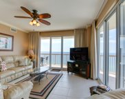 14825 Front Beach Road Unit 2011, Panama City Beach image