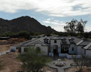 5614 N Wilkinson Road, Paradise Valley image