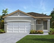 17370 Blazing Star Circle, Clermont image
