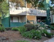 15229     Santa Gertrudes Avenue   T202, La Mirada image