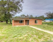25329 Whispering Winds Dr, San Antonio image