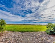 3295 Island W Hwy Unit #217, Qualicum Beach image