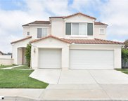 5214 Frost Avenue, Carlsbad image