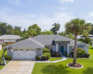161 Deskin Drive, South Daytona image