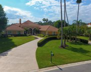 7687 Charleston Way, Port Saint Lucie image