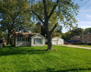 1316 5Th Street, Aurora image