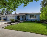 567 Churchill Park Dr, San Jose image