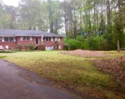 10475 Crabapple Road, Roswell image