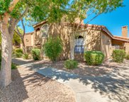 6945 E Cochise Road Unit #114, Paradise Valley image