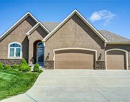 1694 Ne Chapel Woods Drive, Lee's Summit image