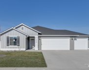 13152 S Coquille River Ave, Nampa image