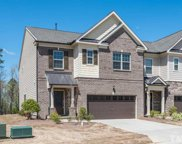 2874 Haw River Trail, Apex image