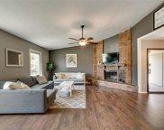 7109 Emory Oak Lane, Dallas image