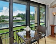 448 Gulf Of Mexico Drive Unit A203, Longboat Key image