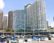 1777 Ala Moana Boulevard Unit 438, Honolulu image