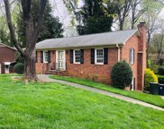 109 Woodhaven Drive, Lexington image