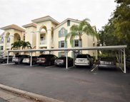 585 Club Side Drive Unit 3-104, Naples image