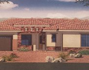 20943 E Watford Drive, Queen Creek image
