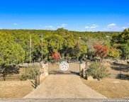 424 Saddle Mountain Dr, Boerne image