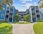 2182 New River Inlet Road Unit #378, North Topsail Beach image