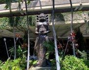 444 Niu Street Unit 2301, Honolulu image