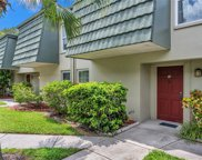 1799 N Highland Avenue Unit 49, Clearwater image