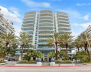9401 Collins Ave Unit #504, Surfside image