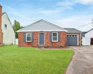1737 Sparrow Road, Central Chesapeake image