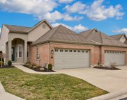 5798 Clearwater  Drive, Mason image