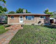 9101 Beechwood Drive, Thornton image