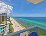 2751 S Ocean Dr Unit #1604S, Hollywood image