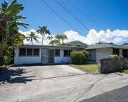 630 Kalolina Street, Kailua image