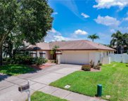 2325 Stag Run Boulevard, Clearwater image