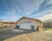 16960 Big Pines Rd, Cottonwood image