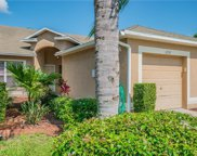 13313 Ashbark Court, Riverview image