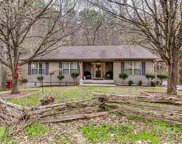 1540 Licking Spring Way, Sevierville image