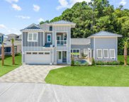 136 Serenity Point Dr., Little River image