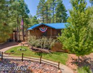 4760 W Cottage Loop, Show Low image