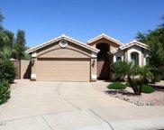 9204 E Windrose Drive, Scottsdale image
