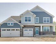 8630 Platinum  Cove, Woodbury image