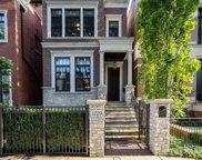1229 W Henderson Street, Chicago image