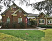 1021 Chestnut Mountain Drive, East Bend image