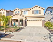 2830  Orly Court, Lincoln image