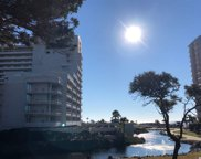 100 Ocean Creek Dr. Unit M-1, Myrtle Beach image