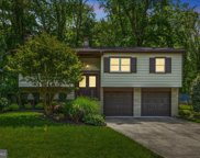 125 Kingswood Ct, Cherry Hill image