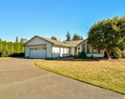 21011 36th Place W, Lynnwood image