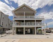 4602 Central, Sea Isle City image